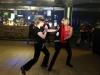 13-05-18-urban-combat-25
