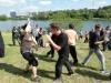13-05-18-urban-combat-567