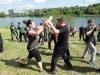 13-05-18-urban-combat-568