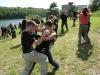 13-05-18-urban-combat-576