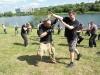 13-05-18-urban-combat-585