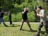 13-05-18-urban-combat-592