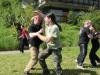 13-05-18-urban-combat-593