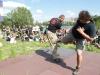 13-05-18-urban-combat-654