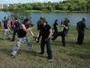 13-05-18-urban-combat-659