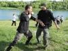 13-05-18-urban-combat-682