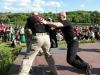 13-05-18-urban-combat-691