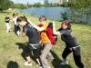 13-05-18-urban-combat-700