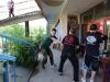 13-05-18-urban-combat-819