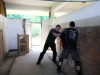 13-05-18-urban-combat-871