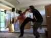 13-05-18-urban-combat-947