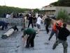13-05-18-urban-combat-1017
