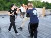 13-05-18-urban-combat-1057