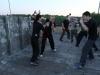 13-05-18-urban-combat-1078