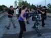 13-05-18-urban-combat-1093