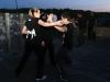 13-05-18-urban-combat-1122