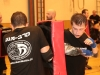 14.12.07 Tets Praha P2-3 (125)