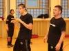 14.12.07 Tets Praha P2-3 (149)