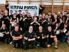 20160625-Brno-099-393