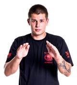 Jakub Drozd