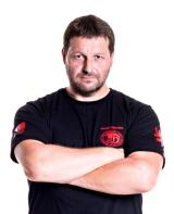 Josef Šedivý