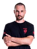 Tibor Tomášek