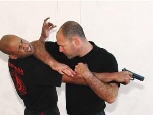 Amnon Darsa, Expert level 5