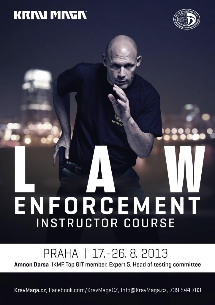 VIZUAL Law Enforcement FINAL