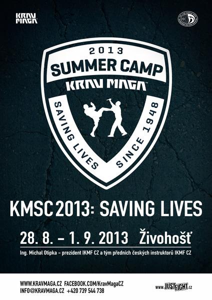 VIZUAL 2.letni kemp SAVLIV FINAL.zmenena-velikost