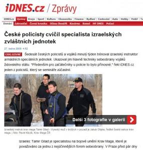 idnes_tamir