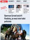 OI_blesk