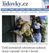 OI_lidovky
