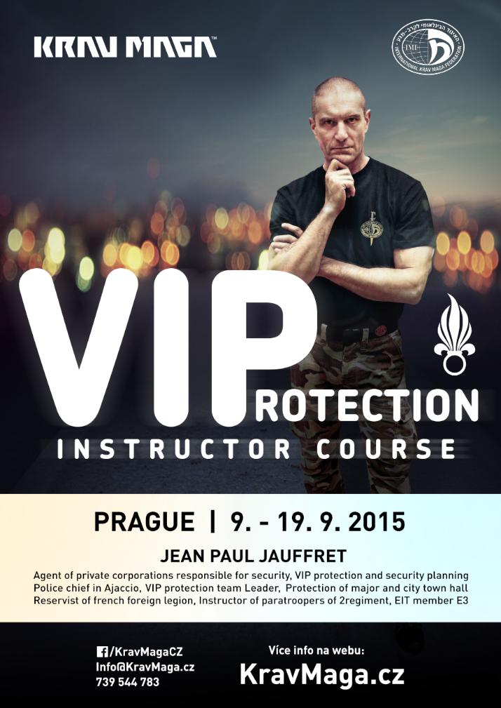 VIP_course