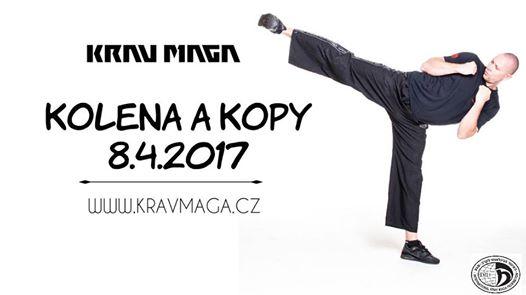 KOL_KOP